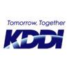 KDDI株式会社――Tomorrow, Together