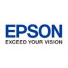 エプソン ホームページ